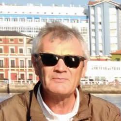 Armando Barbazán