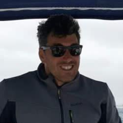 Federico Fernández-Trapa Fontán