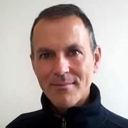 Fernando Medraño