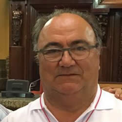 Ignacio Mesones