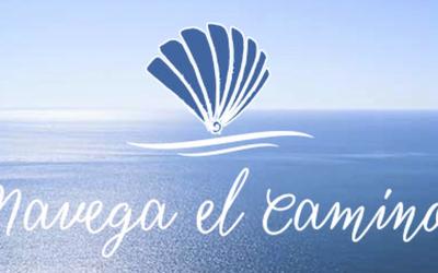 El Camino Inglés por mar busca apoyos en Santiago