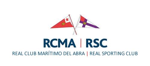 RCM El Abra