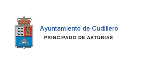 Ayuntamiento Cudillero