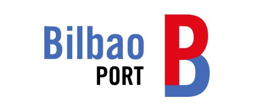 Bilbao port