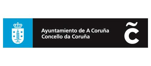 Ayto Santander