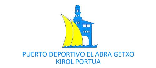 Puerto deportivo El Abra - Getxo