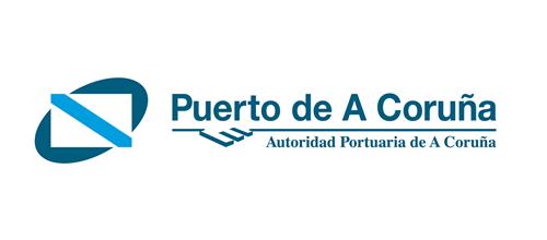Autoridad portuaria de A Coruña