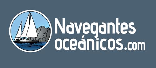 Navegantes Oceánicos