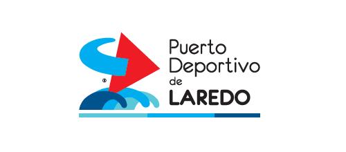 Puerto deportivo de Laredo