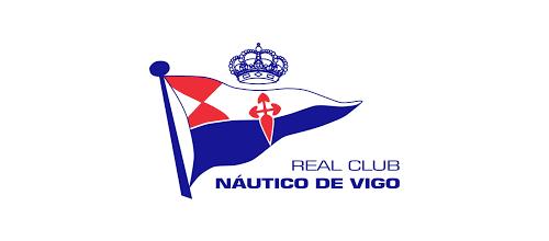 RCN Vigo