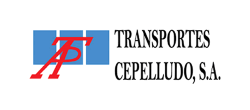 Transportes Cepelludo