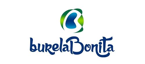 Turismo de Burela