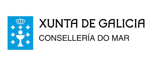 Xunta de Galicia - Conselleria do Mar